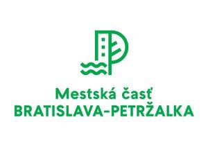 MŠ Petržalka